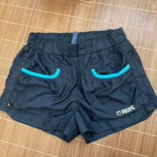 テニスウェア パンツ 140〜150(ウェア)