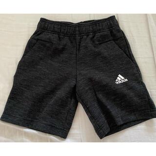 アディダス(adidas)のadidas 半ズボン 子ども(パンツ/スパッツ)
