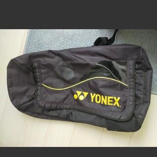 YONEX テニスバック(バッグ)