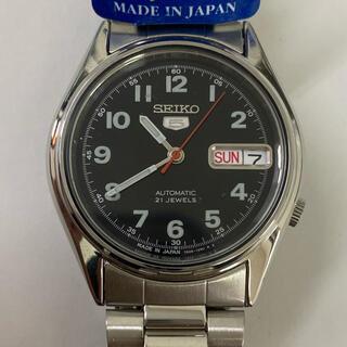 セイコー(SEIKO)のセイコー 腕時計 自動巻 メンズ(腕時計(アナログ))