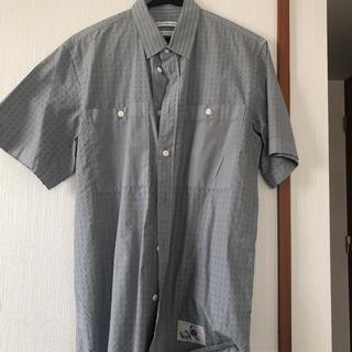 マークジェイコブス(MARC JACOBS)のMarc Jacobs の半袖シャツ(シャツ)
