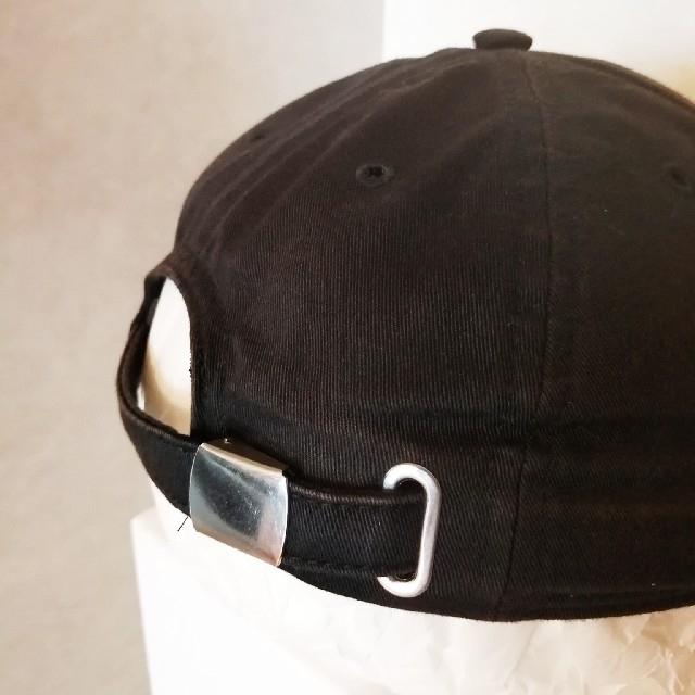 Balenciaga(バレンシアガ)のバレンシアガ キャップ L58 レディースの帽子(キャップ)の商品写真