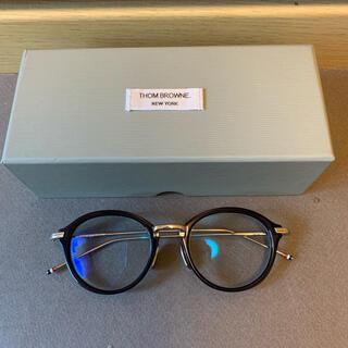 トムブラウン(THOM BROWNE)の正規 Thom Browne. トムブラウン 眼鏡(サングラス/メガネ)