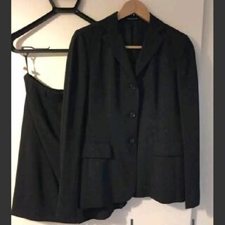 コムサデモード(COMME CA DU MODE)の【定価11万】COMME ÇA DU MODE スーツ(スーツ)
