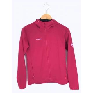 Mammut - MAMMUT(マムート) GRANITE SO Hooded Jacket