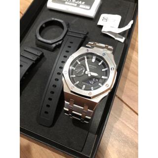 G-SHOCK - Gショック メンズ 腕時計 カスタム アナログ デジタル