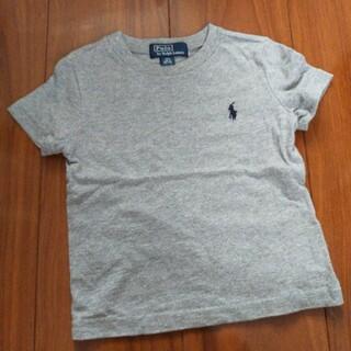 POLO RALPH LAUREN - ラルフローレン Tシャツ 80cm