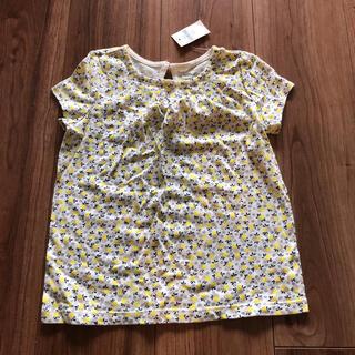 ベビーギャップ(babyGAP)の【新品未使用】babyGAP ♡110cm(Tシャツ/カットソー)