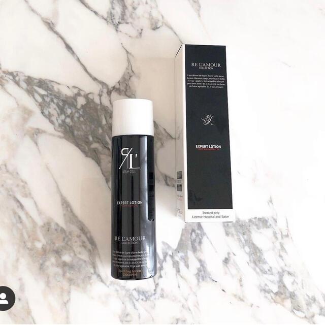 エキスパートローション コスメ/美容のスキンケア/基礎化粧品(化粧水/ローション)の商品写真