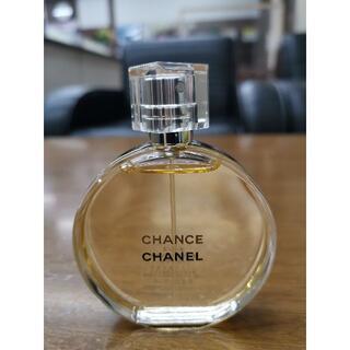 CHANEL - CHANEL シャネル チャンス オードゥトワレット 50ml 香水