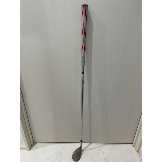 Titleist(タイトリスト)のタイトリスト VOKEYデザイン 58° ダイナミックゴールド スポーツ/アウトドアのゴルフ(クラブ)の商品写真