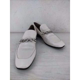 ジェイアンドエムデヴィッドソン(J&M DAVIDSON)のJ&M Davidson(ジェイアンドエムデヴィッドソン) レディース シューズ(ローファー/革靴)