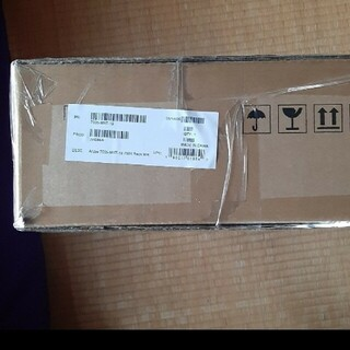 ヒューレットパッカード(HP)の7005-MNT-19  JW084A(PC周辺機器)