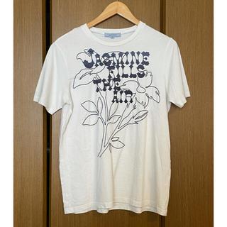 アバハウス(ABAHOUSE)のABAHOUSE Tシャツ   (Tシャツ/カットソー(半袖/袖なし))