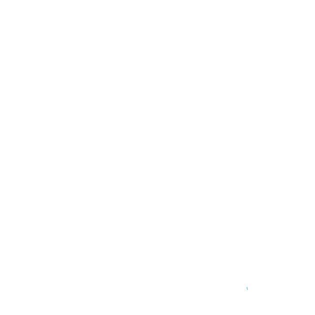 専用ページ ハンドメイドの素材/材料(各種パーツ)の商品写真