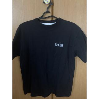 CONVERSE - Tシャツ 半袖