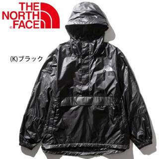 THE NORTH FACE - 【新品タグ付き】ノースフェイス ブライトサイドジャケット Mサイズ