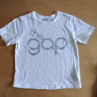 babyGap Tシャツ サイズ105