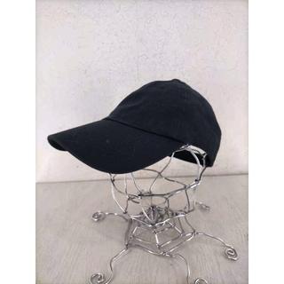 Y-3 - Y-3(ワイスリー) 19SS DAD CAP  メンズ 帽子 キャップ