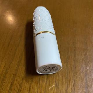 セザンヌケショウヒン(CEZANNE(セザンヌ化粧品))のセザンヌ ラスティング リップカラーN 402(口紅)