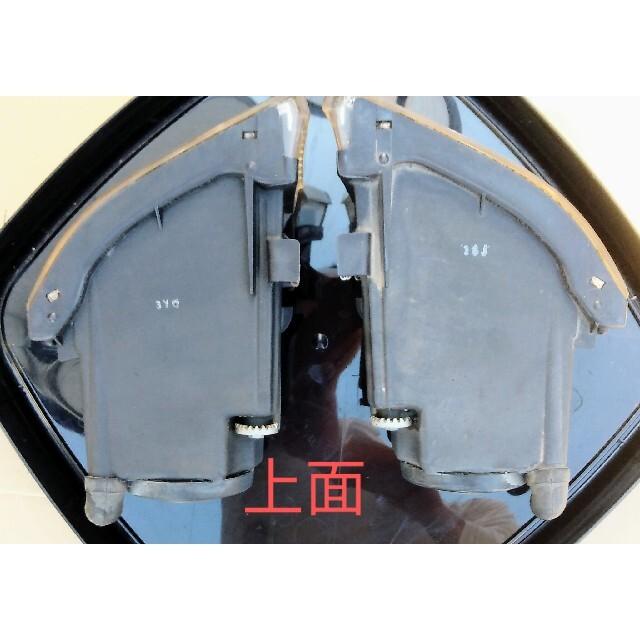 トヨタ(トヨタ)のアルテッツァ⭐純正フォグランプユニット 自動車/バイクの自動車(車種別パーツ)の商品写真