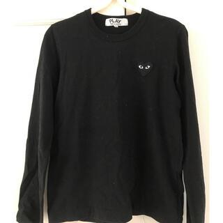 COMME des GARCONS - コムデギャルソン♡Tシャツ