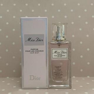 Dior - Miss Dior POUR LES CHEVEUS HAIR MIST