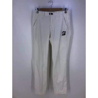 ブリヂストン(BRIDGESTONE)のBRIDGESTONE(ブリジストン) GOLF パンツ メンズ パンツ(その他)