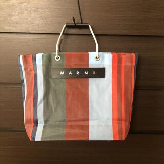 Marni - マルニ バック
