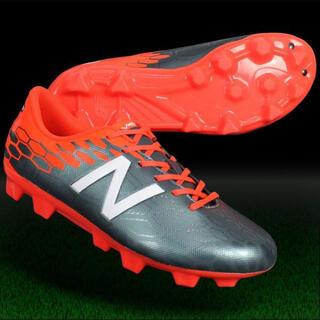 ニューバランス(New Balance)の【新品】ニューバランスVISARO JSVRCHTT サッカースパイク 22cm(シューズ)