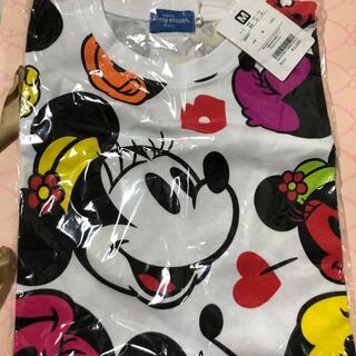 Disney - ディズニー Tシャツ M