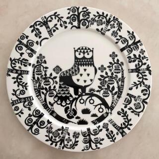 イッタラ(iittala)の◆新品◆イッタラ◆タイカ◆大皿◆約30センチ(食器)