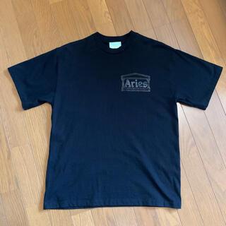 アリエス(aries)のARIES アリーズ tシャツ(Tシャツ/カットソー(半袖/袖なし))