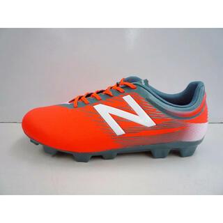 ニューバランス(New Balance)のニューバランス サッカー スパイク フューロン JSFUDHOT 20.5cm (シューズ)