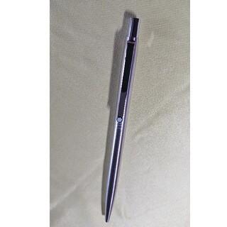 モンブラン(MONTBLANC)のモンブランボールペン(ペン/マーカー)