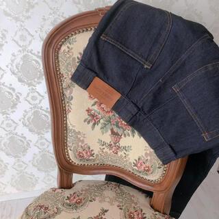 catty kitten 《catty classic jeans》デニムパンツ(デニム/ジーンズ)