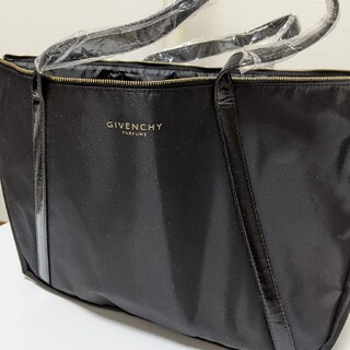 GIVENCHY - GIVENCHY バッグ