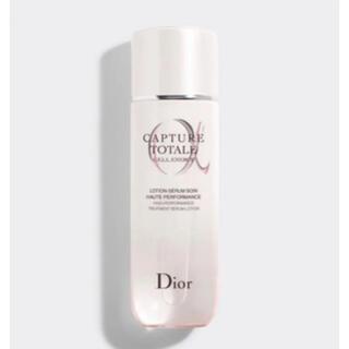 Dior - クリスチャンディオール カプチュール トータル セル ENGY ローション