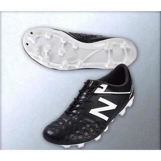 ニューバランス(New Balance)の【新品】ニューバランス サッカー スパイク VISARO FL HG  25cm(シューズ)