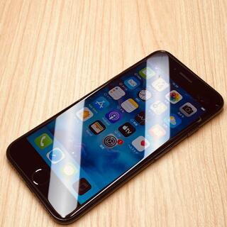 iPhone - 521 SIMフリー iPhone7 128GB ジャンク品