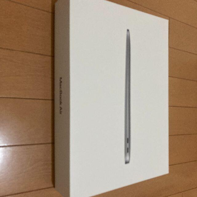 Mac (Apple)(マック)のyuu3812さん 専用 スマホ/家電/カメラのPC/タブレット(ノートPC)の商品写真