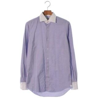 ユナイテッドアローズ(UNITED ARROWS)のUNITED ARROWS ドレスシャツ メンズ(シャツ)