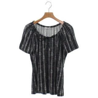 マックスマーラ(Max Mara)のMax Mara Tシャツ・カットソー レディース(カットソー(半袖/袖なし))
