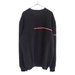 モンクレール(MONCLER)のMONCLER モンクレール 長袖セーター(ニット/セーター)