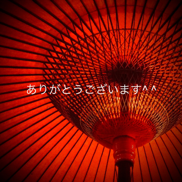キリン(キリン)のmeiya様専用 食品/飲料/酒の酒(ウイスキー)の商品写真