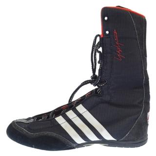 アディダス(adidas)のadidas アディダス シューズ(その他)