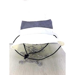 カリマー(karrimor)のKarrimor(カリマー)  コード メッシュ ハット メンズ 帽子 ハット(ハット)