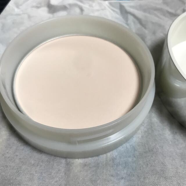 IPSA(イプサ)のIPSA スキンケアパウダー コスメ/美容のベースメイク/化粧品(フェイスパウダー)の商品写真