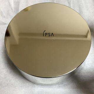 IPSA - IPSA スキンケアパウダー