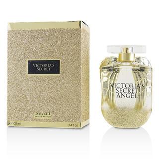 ヴィクトリアズシークレット(Victoria's Secret)のヴィクトリアシークレット 香水 完売品❗️(香水(女性用))